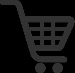 Shoping-Cart-256